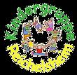 Kindergruppe Reichelsheim